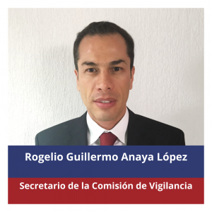rogelio_guillermo_anaya
