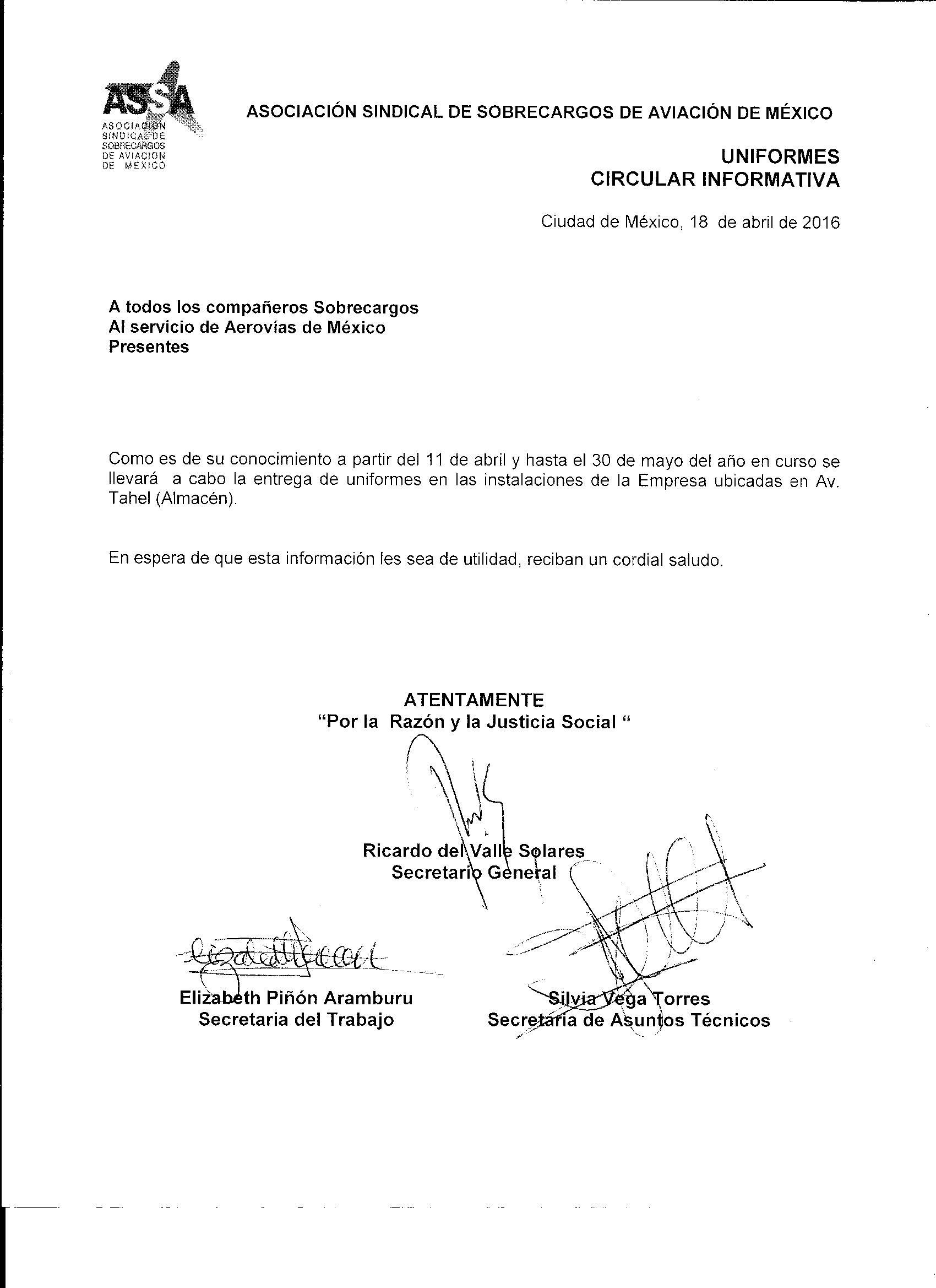 Moderno Reanudar Stocker De Almacén Inspiración - Ejemplo De ...
