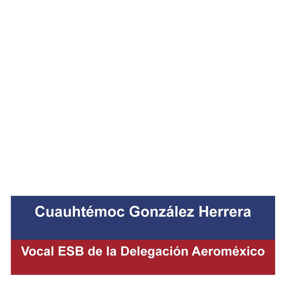 cuauhtemoc_gonzalez