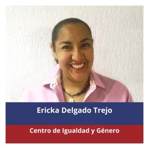 ericka_delgado_trejo