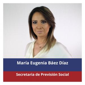 maria_eugenia_baez 1