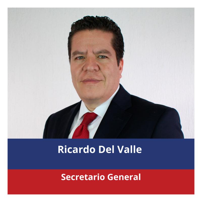 ricardo_del_valle 1