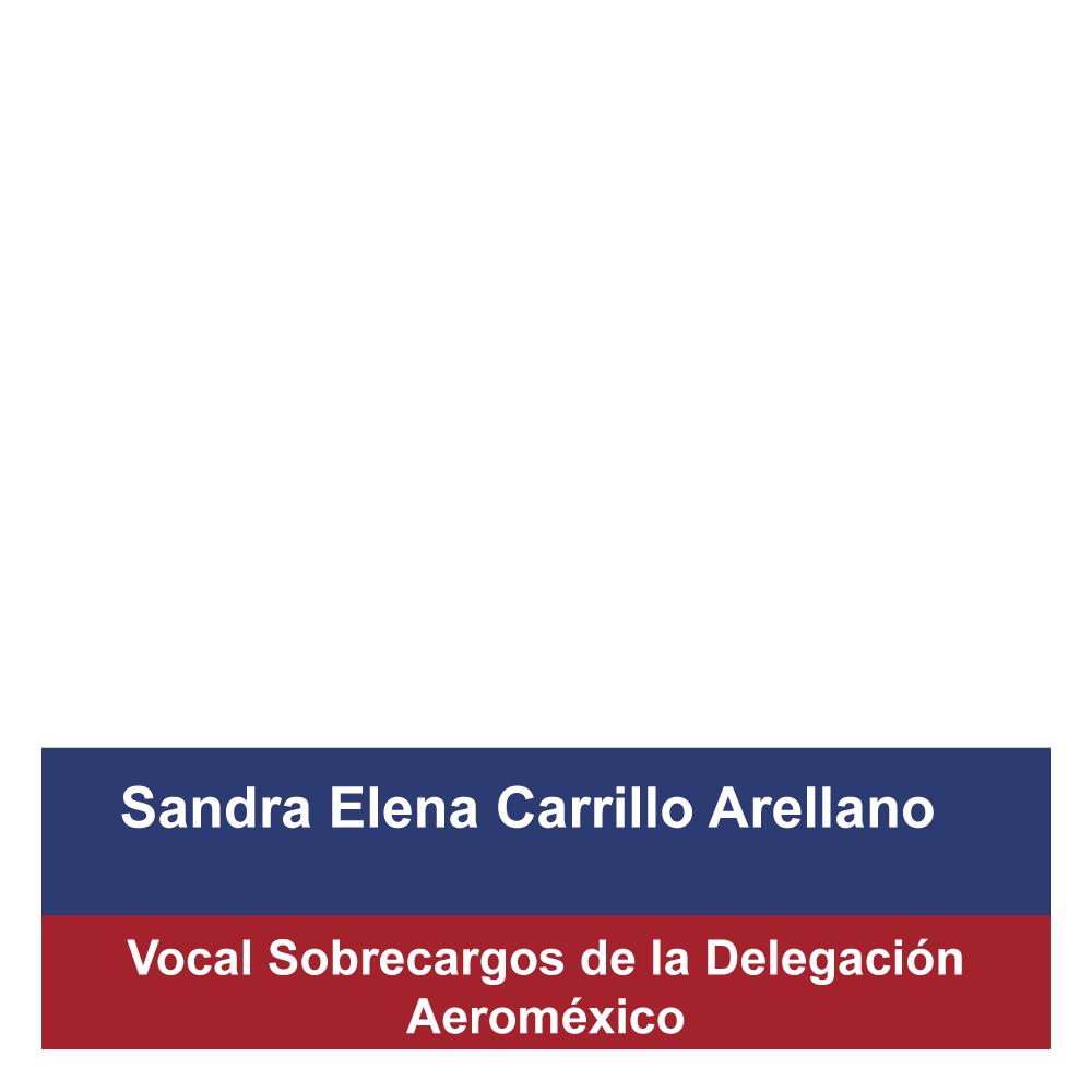 sandra_elena