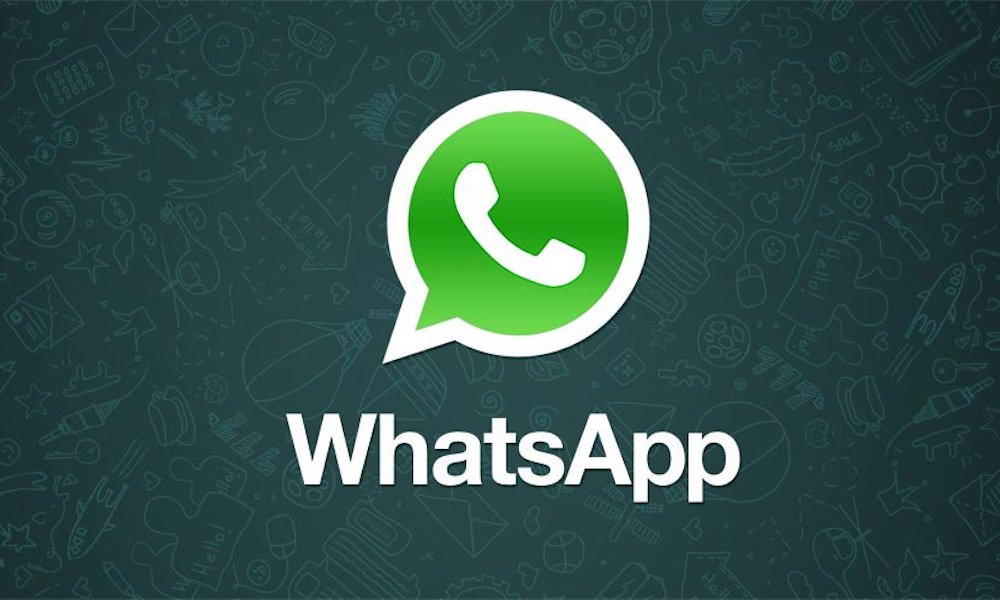 assa lanza chat en whatsapp