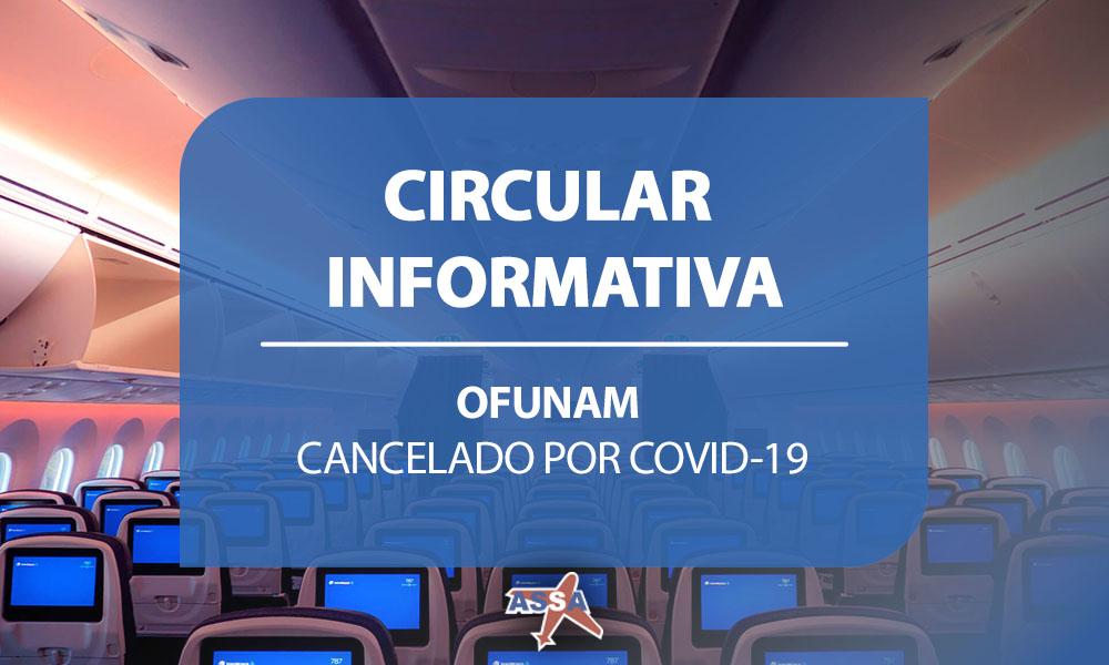 ofunam covid 19